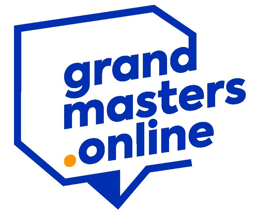 GrandMasters Online
