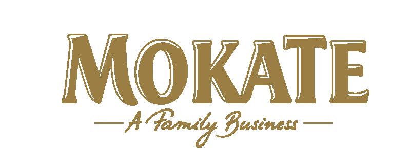 Mokate